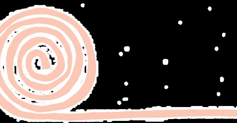 Perfect Pose mat logo