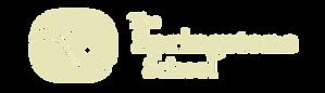 spingstone_logo-full_Logo_trans_yellow.p