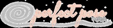 PP yoga logo.png