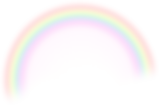 rainbow-png-transparent-background-8.png