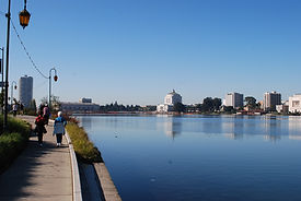 lake_merritt.jpg