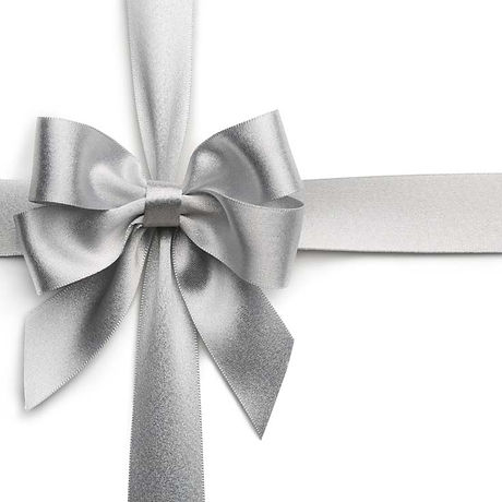 Silver-Bow-Square-735.jpg