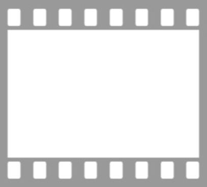 camera-clipart-film-reel-5-1440x263_edit
