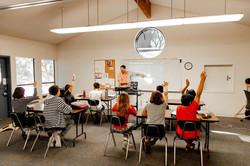1_classroom