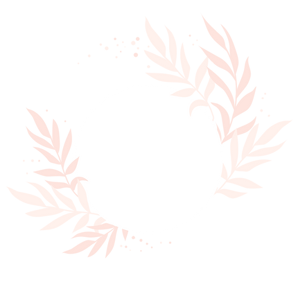 New logo (3).png