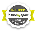 Proof-of-Insurance-badge-yoga_large.png