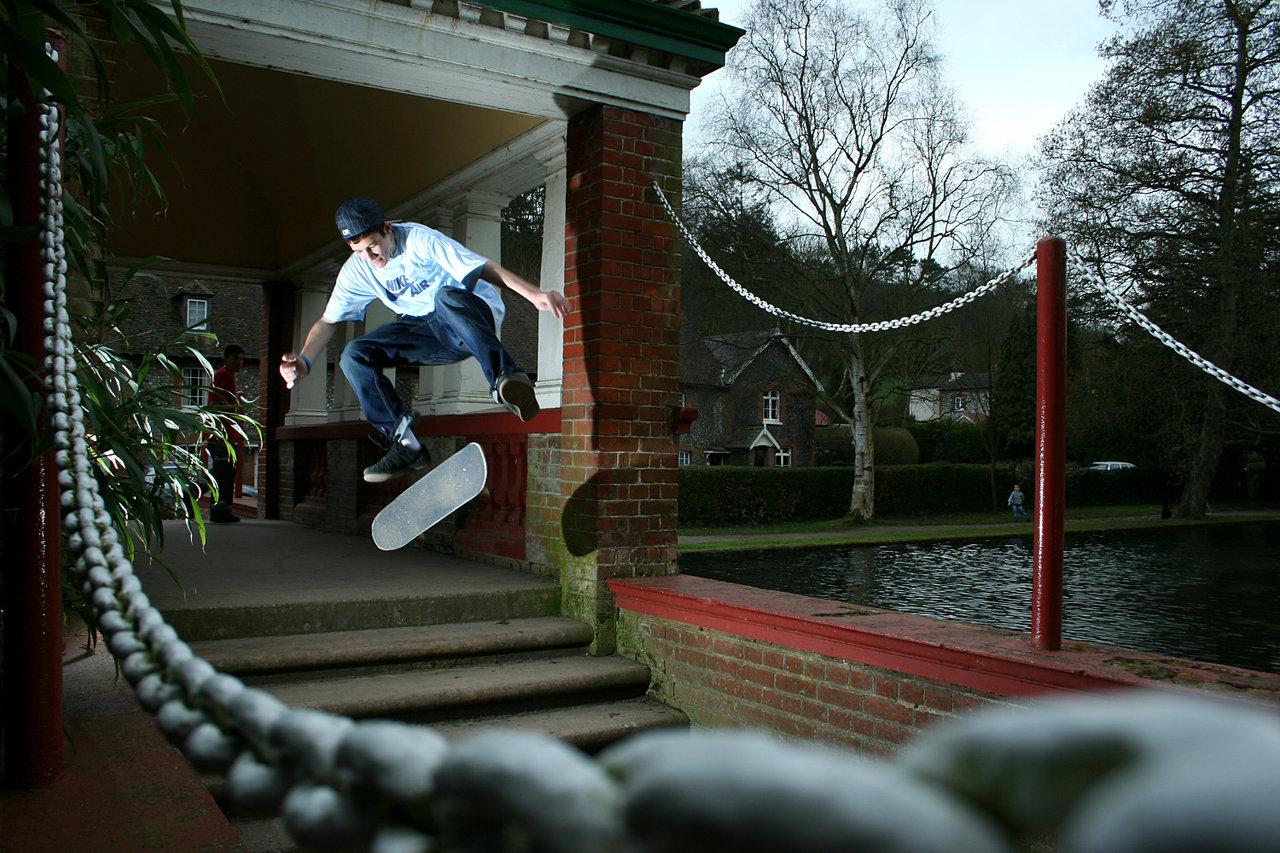 skateboardingnin Dover (72).jpg