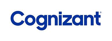 Cognizant_Logo_Brand_Blue_72_RGB®.jpg