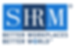 SHRM New logo.png