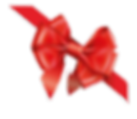 127-1272923_christmas-bow_edited.png