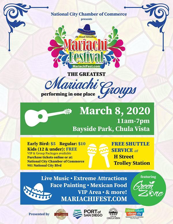 mariachifest2020.jpg