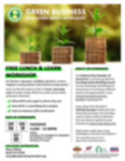 GreenBusinessEdSeries_1.3.jpg