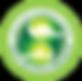 NCCC_logo.png