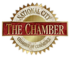 Chamber Logo Color.png