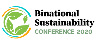 Logo_color without date (1).png