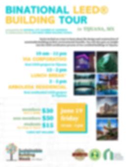 Binational LEED Building Tour_en.jpg