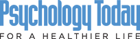 Psychology_Today_Logo.png