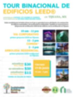Binational LEED Tour_es.jpg