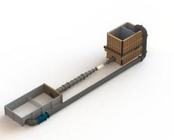 Rig Model
