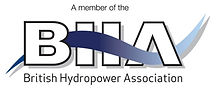 BHA-member-of-logo.jpg