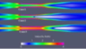 coaxial-cfd-models2.jpg