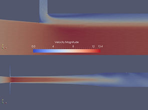 VRE205 CFD image 2.jpg