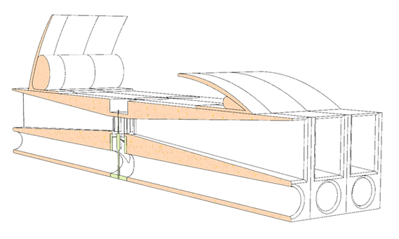 VRE205 CFD image 5.png
