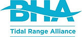 BHA Tidal Range Alliance Logo.jpg