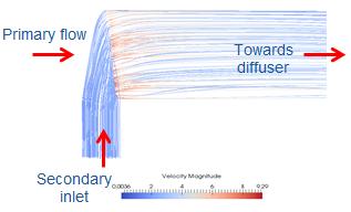 VRE205 Flow Schematic 1.png