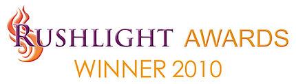 Rushlight Awards Winner 2010 Logo.jpg