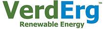 VRE Logo 300dpi (large).jpg