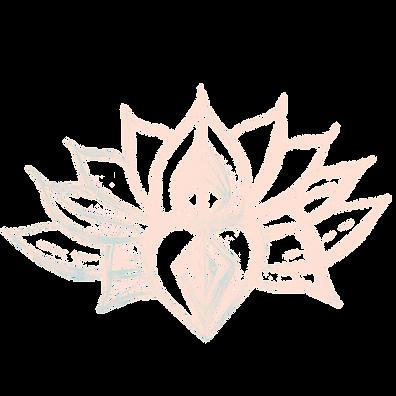 Lotus vergrößert_edited.png