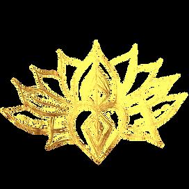 Lotus vergrößert.png