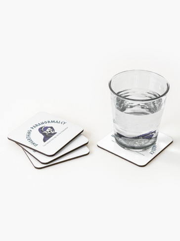 Coasters (set-of-4)
