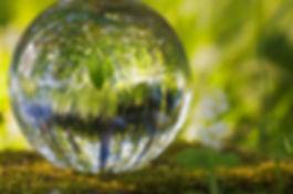 ball-3290624_1920.jpg