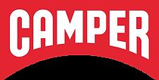 Camper Conversions Cornwall Logo