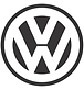 Boss Campers Camper Conversions Cornwall VW Logo