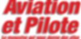 Logo-AP-Large.png