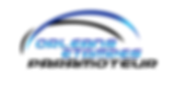 logo orleans et etampes.png