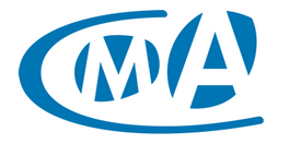 cma-logo-2018-bleu-local-600_0_0.png