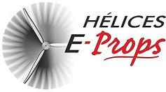 EPROPS_HTCP_logo_2017.jpg
