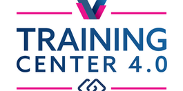 logo-tc4.png