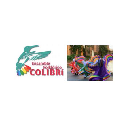 Fundraser for Ensamble Folclórico Colibrí