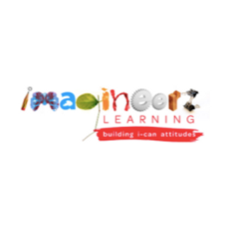 Imagineerz Palo Alto Summer Camp Extended Care