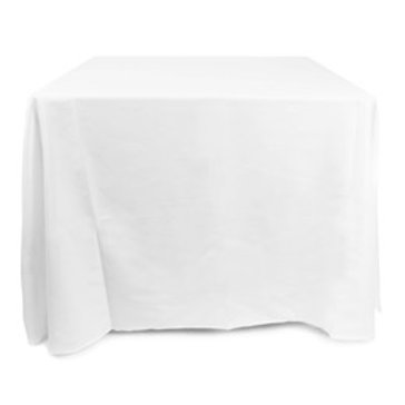 Table Cloth Square