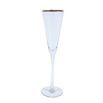 Glassware Champagne Glass