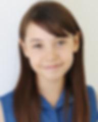 IMG_2283.JPG