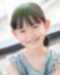 19_0321_091.jpg