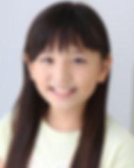IMG_8469.JPG
