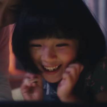 尾崎 丹子 出演